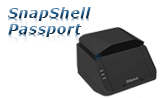 SnapShell Passport